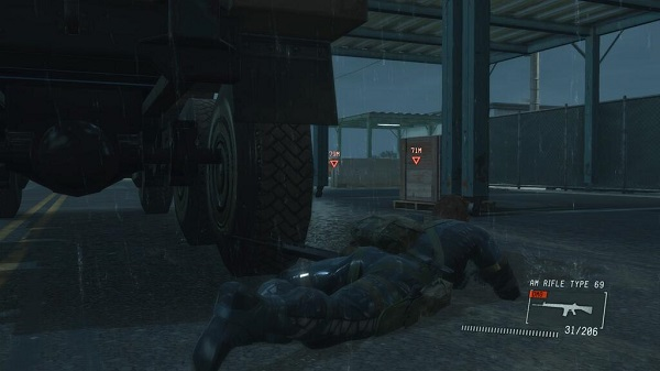 METAL-GEAR-SOLID-GZ-20140325-5.jpg