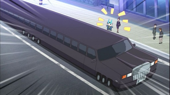 youkai-watch-20140531-2.jpg