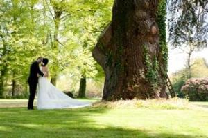 Mariage 3 mai 2013 (175)