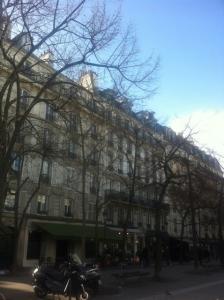 paris217.jpg