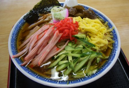 ishikawa 201207