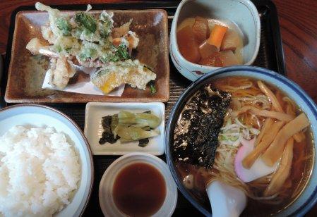 chosai 201401