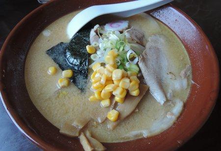 shimako 201406