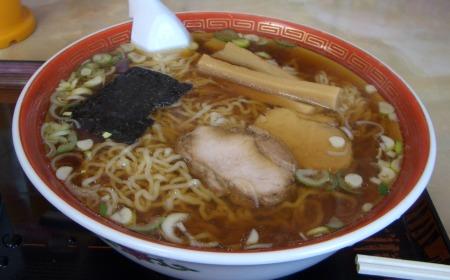 matsukawa201002.jpg