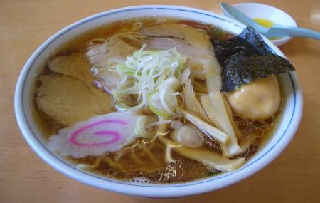 shirataka-kin201004.jpg