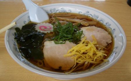 toubu-hiya.jpg