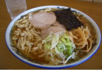 tsuru-ken.jpg