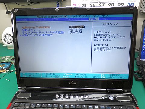 DSCF2142.jpg