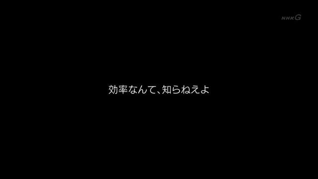 140517_10.jpg