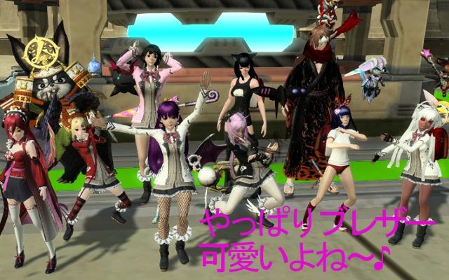 photo_0409_03.jpg