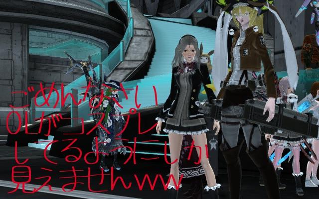 sizuma_0415.jpg