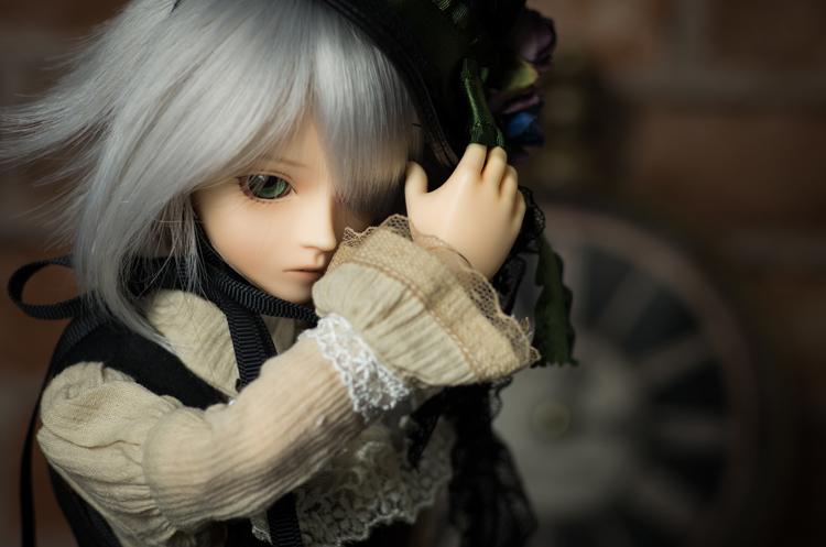 20140315-IMGP1769.jpg