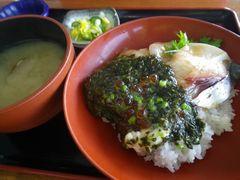 [写真]富津・漁師料理 かなやの