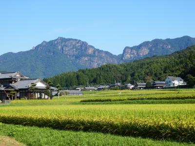 mukabakiyama.jpg