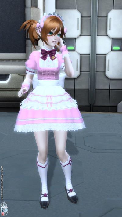 Tiea_pinkmaid_002.jpg