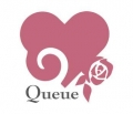 ♡Queue♡Shop BLOG