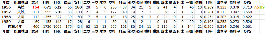 20140305101726352.png
