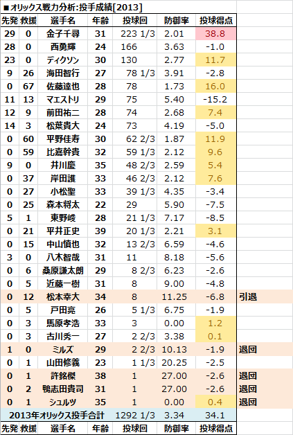 20140317203521aaa.png
