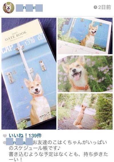 fc2blog_20140906215829ab0.jpg