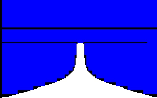 ski02.jpg