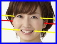 全日本丸顔協会