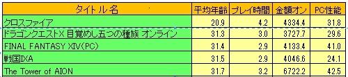 20140301120447957.jpg
