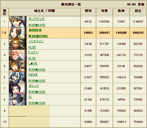 20140310130045aed.png