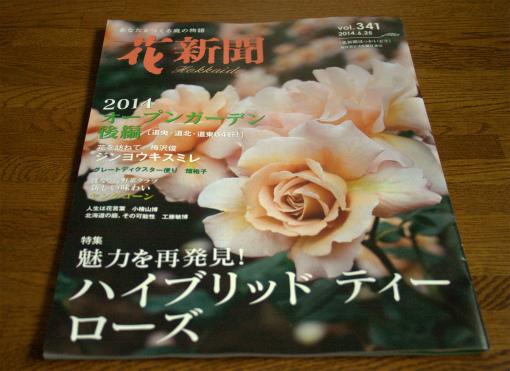 s-466-1花新聞