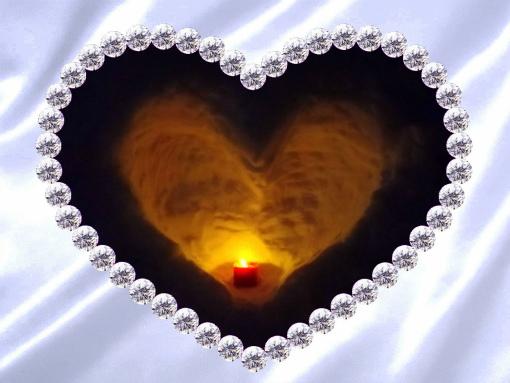 s-405-Valentine.jpg