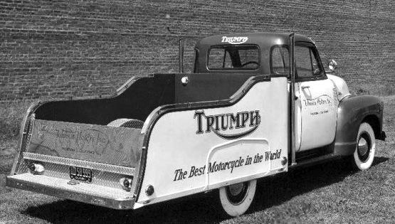 triumph-truck.jpg