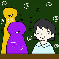 20140421_2.png
