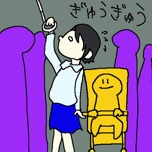 20140503_1.png