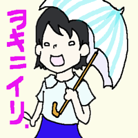 20140520_1.png