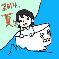 20140608.png