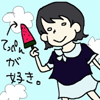 20140717.png