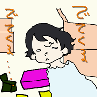 20140813.png