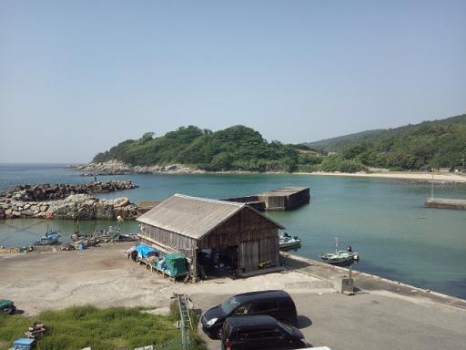 日本海_140530_151334