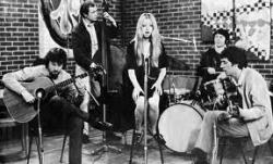 pentangle2_convert_20140601170949.jpeg
