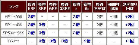 20140528014039daf.png