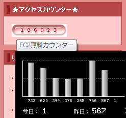 20140806001225592.png