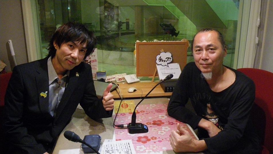 FM佐久平 番組スレッド 2014上半期 1月~6月