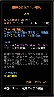20140526031022543.png
