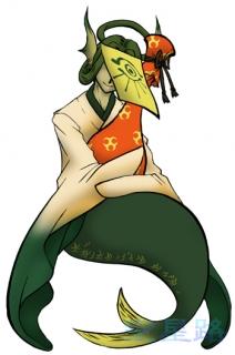 式姫_海座頭