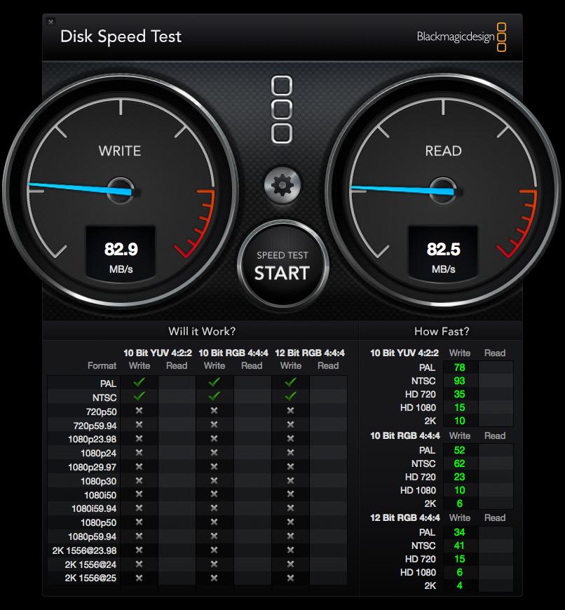 DiskSpeedTestHDD.png