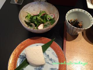 002kobachi2.jpg