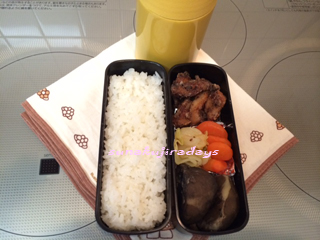 lunch_140423.jpg