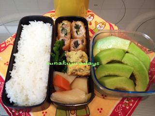 lunch_140522.jpg