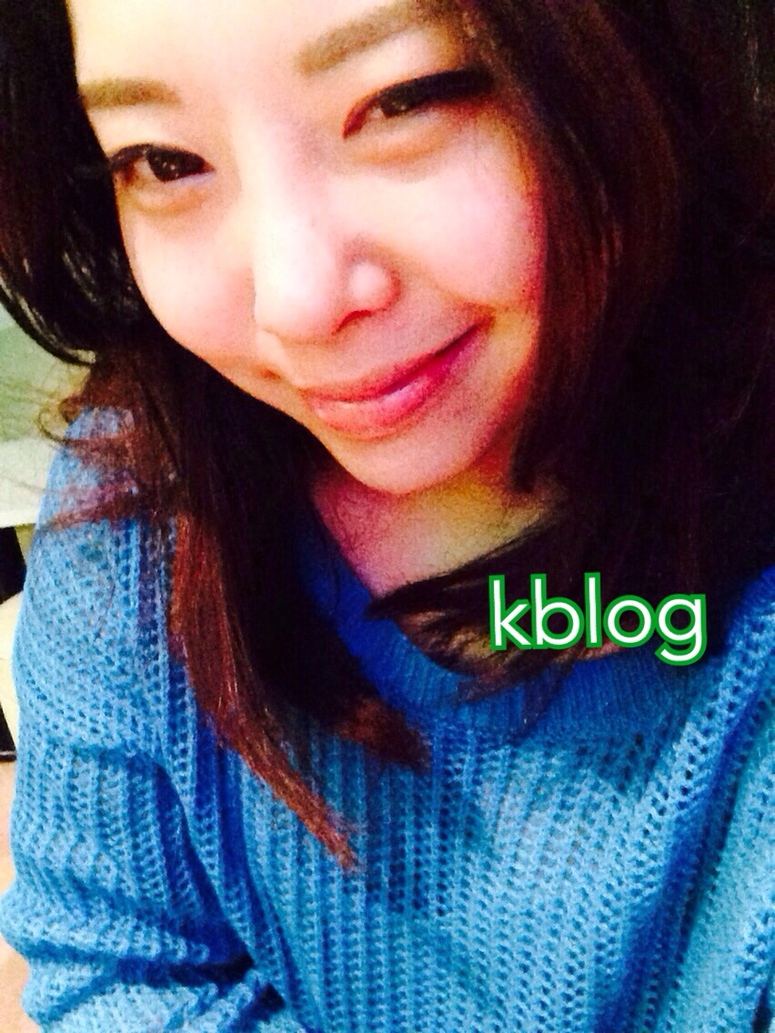 fc2blog_201404031943403fc.jpg