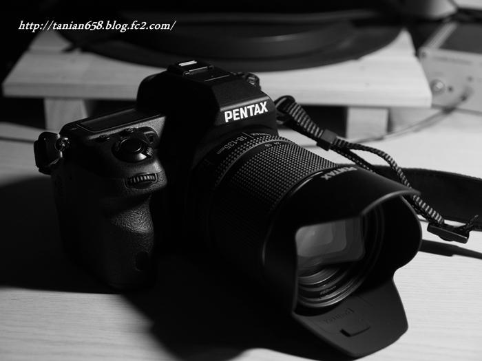 pentax4.jpg