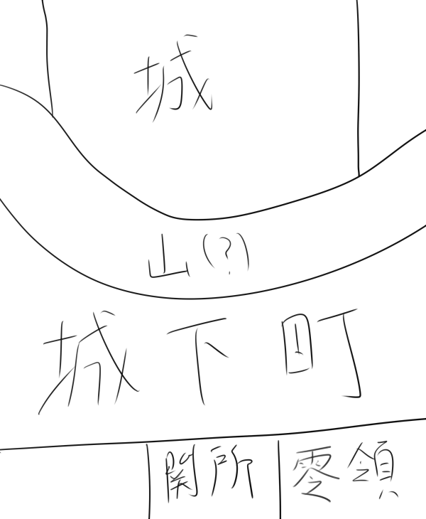 2014071420264451f.png
